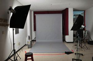 Fotosaurstüng 2