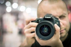 Fotorafie Test